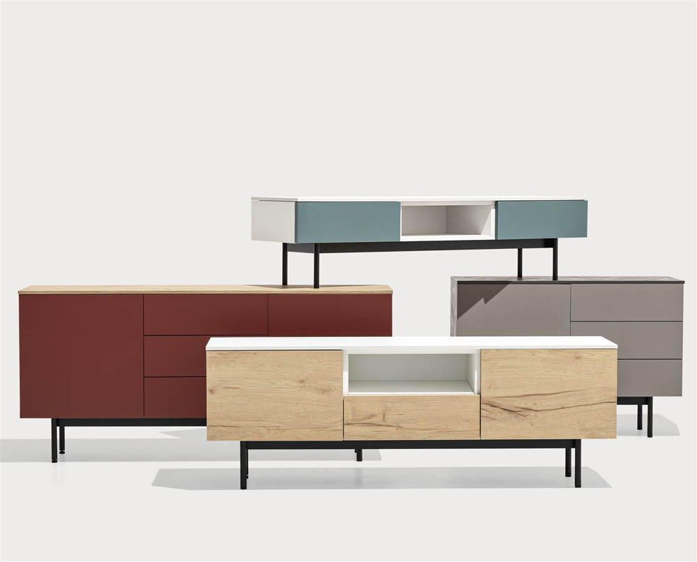 Mobilier Calligaris